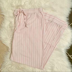 Victorias Secret Pajama bottoms